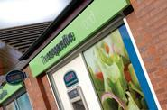 The Co-operative interim boss Richard Pennycook used the unveiling of The Co-operative's catastrophic losses as an opportunity to rally for reform at the beleaguered mutual.