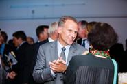 Seven courses of action for new Tesco boss Dave Lewis