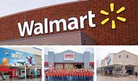 Walmart\'s international boss has warned retailers against going too fast when expanding abroad
