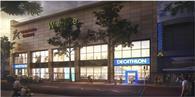 Decathlon Wandsworth store