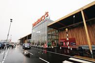 Sainsbury\'s has extended its online clothing trial to London