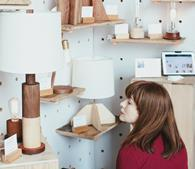 Etsy is poised to launch in Selfridges this Christmas as it becomes the latest ecommerce operator to move into bricks and mortar space in the UK.