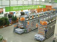 Home Retail Group shareholder vetoes Homebase sell off