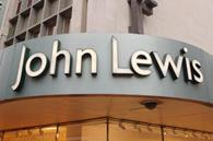 The John Lewis Partnership has unveiled a raft of changes to its senior management team, including the appointment three new finance directors.