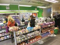 Morrisons has announced it will stop using its Intelligent Queue Management (iQM) technology in its stores