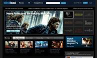 Tesco has sold or is closing its Blinkbox businesses