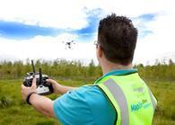 Maplin drone academy