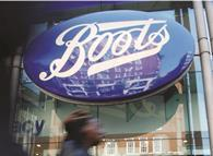 Boots plans to cut 700 back office roles as part of a major restructuring plan