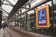 The pressure on the big four grocers intensifies as Waitrose and Aldi notch up record market share figures, according to research firm Kantar Worldpanel.