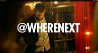 Heineken\'s Where Next campaign helps users work out where to go next on a night out