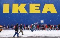 Ikea profits remained flat as it increased investment in staff