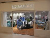 Value fashion retailer Bonmarché has reported a surge in like-for-likes in the 13 weeks to June 28.