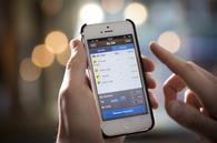 Mobile payment technology is increasingly important in retail