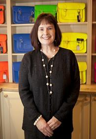 Julie Deane Cambridge Satchel company