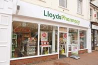 LloydsPharmacy owner Celesio reported a 25% increase in profits