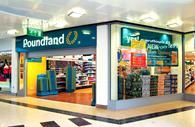 Pets at Home and Poundland have today set the prices for their floats as they both listed on the stock exchange today.