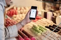 Covent Gardens have partnered to launch an app for the area