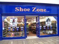 Shoe Zone\'s revenues will drop this year as it relocates stores