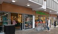 Booker is buying the Budgens and Londis businesses from Musgrave