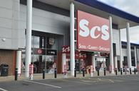 ScS has returned to the stock market