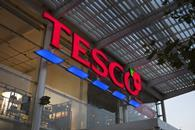 Tesco will showcase a collection of Thanksgiving products at its flagship