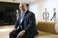 Sir Philip Green is seeking a buyer for BHS