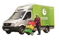 Ocado is rolling out free Wednesday delivery as it fights back against Tesco's fulfillment charge cuts.