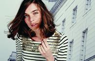 Boden is to launch a digital catalogue in July