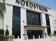 Nordstrom is using eBay\'s tech for its new interactive windows
