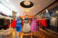 Ted Baker is rolling out an ERP system to support international growth