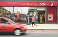 """Supermarket giants Morrisons and Sainsbury's are """"vulnerable"""" to a return to private ownership, according to a senior grocery analyst."""