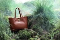 Mulberry hires a creative director