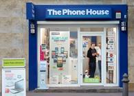 Dixons Carphone will sell its stake in The Phone House