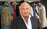 Tycoon Sir Philip Green has sold Bhs