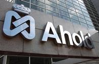 Dutch grocery giant Ahold has reported a drop in revenues during its first quarter after cut-price deals took their toll on margins.