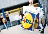 Discounter Lidl is considering a move into ecommerce in a bid to continue its rapid growth in the UK and steal further market share from its rivals.