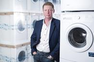 "Electricals retailer AO World is poised to expand its presence on the continent as it continues its drive to become ""the best electrical retailer in Europe."""