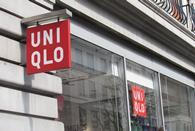 Uniqlo's chief executive for Europe, Berndt Hauptkorn, has left the Japanese fashion retailer this week to take up a senior role at Chanel.