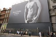 Abercrombie & Fitch will stop hiring staff based on their looks