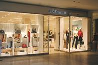 LK Bennett has 61 UK stores and aims to open more shops abroad