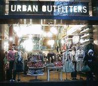 Urban Outfitters Inc revealed it wants to double its topline sales in the next five years by expanding its product offer and stores.