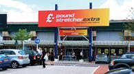 Poundstretcher posted a 6 per cent like-for-like jump in the first quarter driven by its food and homewares categories.