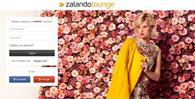 Etailer Zalando launches flash Sales site Zalando Lounge in the UK