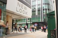 Fashion retailer New Look has appointed Paul Mason, the former Asda and Matalan chief executive, as its non-executive chairman.