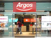 Argos and Homebase owner Home Retail Group has made two key appointments as part of an ongoing drive to grow own brand sales.