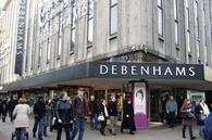 Debenhams_entrance_2_300