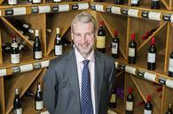 Former Majestic Wines boss Steve Lewis took home almost £1m during his final year at the retailer, including a £416,000 payoff.