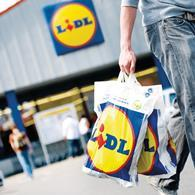 A limited range is key to Lidl\'s success