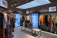 Marks & Spencer is launching a raft of stores in Scandinavia, debuting with a flagship store in Helsinki next month.