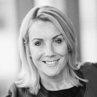 Fashion etailer Asos has appointed former Barclaycard and Asda executive Helen Ashton as its new chief financial officer.